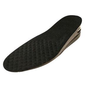 シークレットインソール 靴用中敷き クッション シューズ ブーツ スニーカー用|zumi