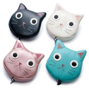 ネコ 猫 雑貨 メジャー キャットメジャー ノアファミリー j400【代引き不可】|zumi