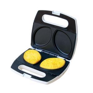 送料無料 オムレツメーカー オムライス 卵料理 タマゴ エッグ 朝食 おやつ D-STYLIST KK-00354|zumi