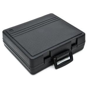 コードレス電動ドライバーセット92P 92点セット DIY 工具 充電式 電動ドリル コードレス 家庭用|zumi|04