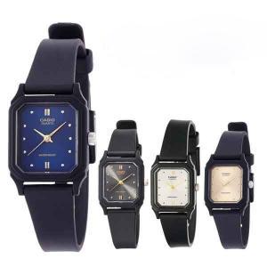 送料無料 チープカシオ CASIO カシオ レディース 腕時計 チプカシ LQ-142E-1A LQ-142E-2A LQ-142E-7A LQ-142E-9A|zumi
