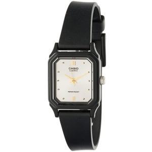 CASIO カシオ レディース 腕時計 アナログ スクエア チープカシオ チプカシ LQ-142E-7A|zumi