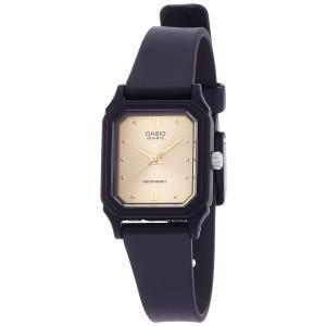 CASIO カシオ レディース 腕時計 アナログ スクエア チープカシオ チプカシ LQ-142E-9A|zumi