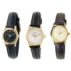 送料無料 チープカシオ CASIO LTP-1094Qシリーズ レディース 腕時計 チプカシ LTP-1094Q-1A LTP-1094Q-7A LTP-1094Q-9A アナログ|zumi