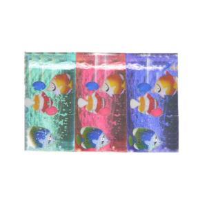マリンロケット 気泡&3色ライト☆熱帯魚が本物の魚みたいに泳ぎます♪ 財布に優しい低価格|zumi