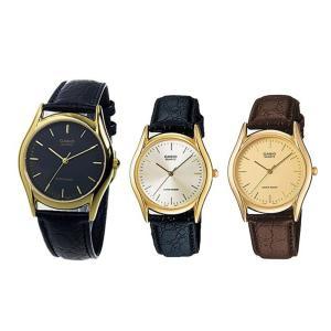 送料無料 チープカシオ CASIO MTP-1094Qシリーズ メンズ 腕時計 チプカシ MTP-1094Q-1A MTP-1094Q-7A MTP-1094Q-9A アナログ|zumi