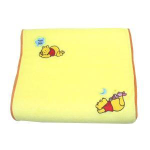 くまのプーさん 低反発枕|zumi
