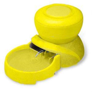 オートマチックペットファウンテン 自動水やり器 PW-01|zumi
