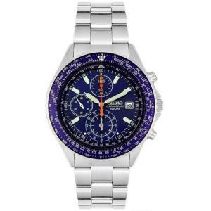 【72%OFF】SEIKO セイコー 腕時計 メ...の商品画像