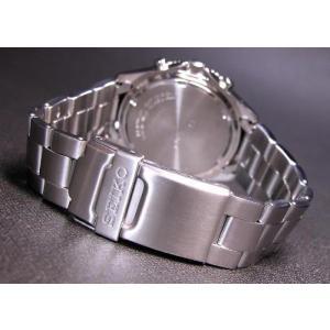 【72%OFF】SEIKO セイコー 腕時計 ...の詳細画像2
