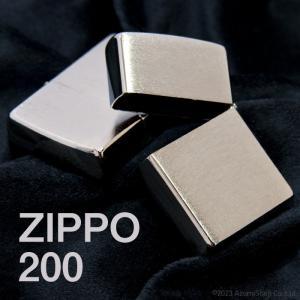 zippo 外側 ケース ジッポ ライター #200 No.200 アウトサイドケース 交換用 保証書付き/ 外側ケースのみの販売となります|zumi