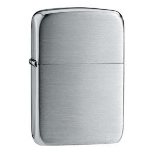 ■No.24 1941スターリング・シルバー(純銀)  1941の独特の形状と、シルバーだけが持つ柔...