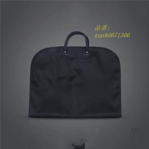ガーメントバッグ ビジネスバッグ 冠婚葬祭 スーツケース スーツ入れ 旅行バッグ カバー 収納 トラ...