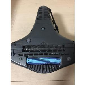 レイコップ ふとん専用ダニクリーナー (ホワイト)掃除機raycop GENIE ジニー BG-20...