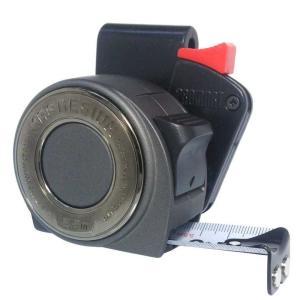 原度器 コンベックス MGN2555-H 奥行6.5×高さ8.5×幅6cm