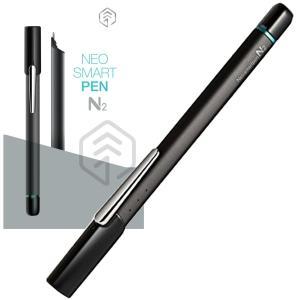 【正規品】Neo smartpen ネオスマートペンN2 for iOS and Android チ...