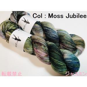 ★《アメリカブランド》 Haute Knit Yarn(オートニットヤーン)  [名称]Jimmy ...