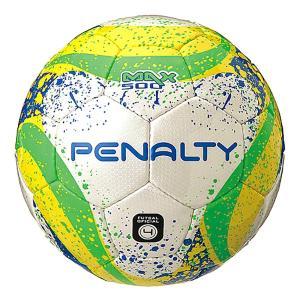 ペナルティー フットサルボール 4号球 PE7740 1060