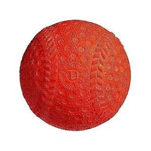 ナガセ ケンコー軟式D号 公認球【スグに使えるクーポンあります!】|zyuen1
