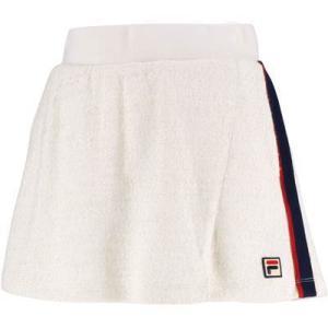 フィラ FILA レディース テニス ウェア 93 スコート VL2020 34