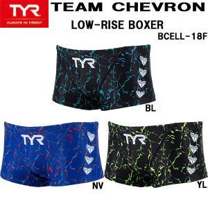 84cd8b21d31 TYR 競泳水着 メンズの商品一覧|スポーツ 通販 - Yahoo!ショッピング
