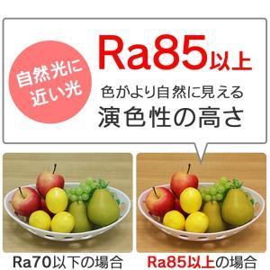 アイリスオーヤマ LEDデスクライト LDL-201