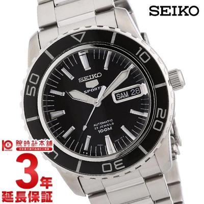 セイコー5 逆輸入モデル SEIKO5 スケルトンバッ…