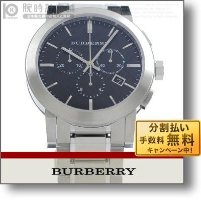 バーバリー BURBERRY BU9351 メンズ
