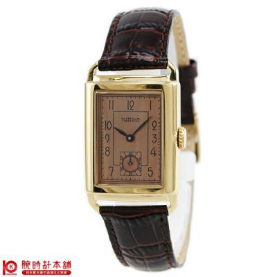 サーカ CIRCA  CT102T レディース 腕時計…