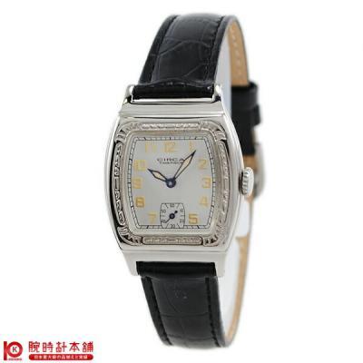 サーカ CIRCA  CT113T レディース 腕時計…