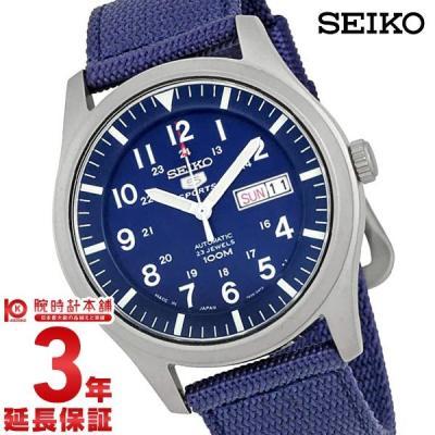 セイコー5 逆輸入モデル SEIKO5 5スポーツ 自…