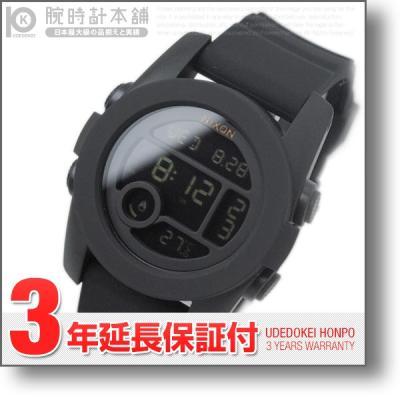 ニクソン NIXON ユニット 40 A490001 …