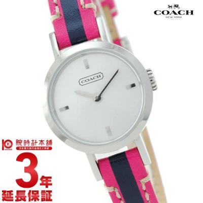 コーチ 腕時計 COACH  14501579 [海外…