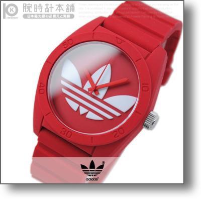 アディダス adidas SANTIAGO ADH61…