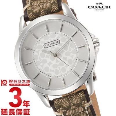 コーチ COACH 14501525 レディース