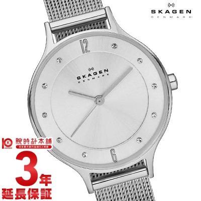 スカーゲン SKAGEN SKW2149 レディース【…