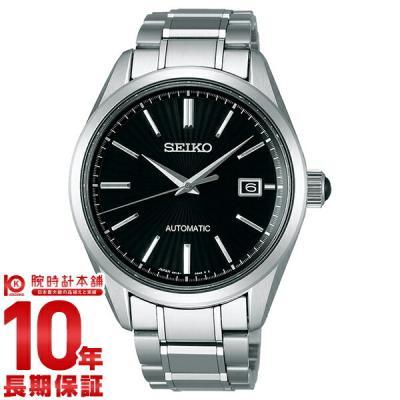 セイコー ブライツ BRIGHTZ 100m防水 機械…