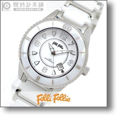 フォリフォリ FolliFollie WF4T0015…