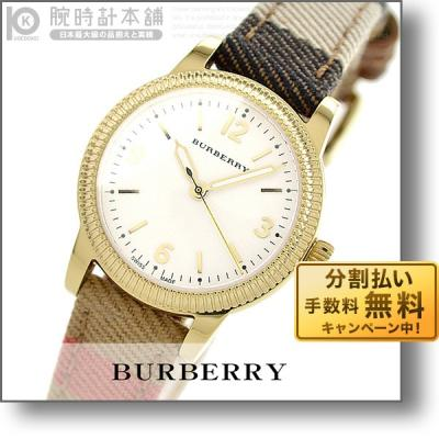 バーバリー BURBERRY BU7851 レディース…