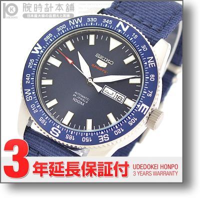 セイコー5 逆輸入モデル SEIKO5 SRP665J…