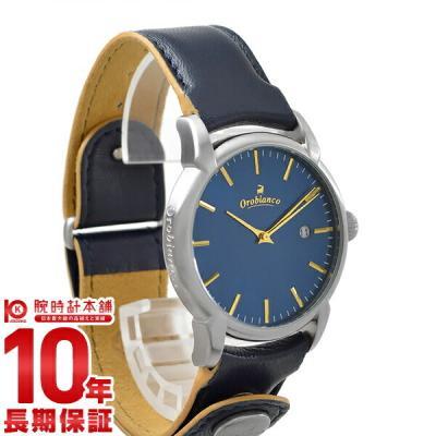 オロビアンコ 時計 腕時計 メンズ レディース タイム…