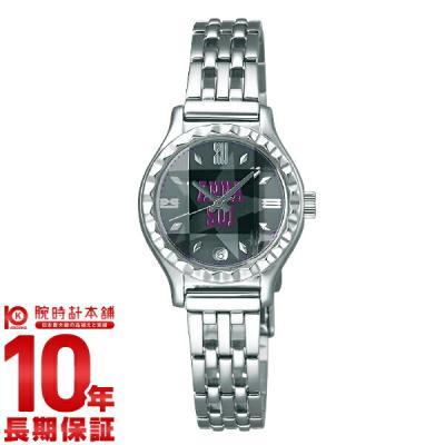 アナスイ ANNASUI  FCVT999 レディース…
