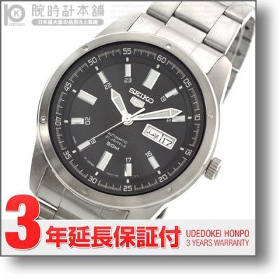 セイコー5 逆輸入モデル SEIKO5 セイコー5 S…