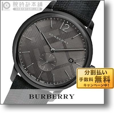 バーバリー BURBERRY BU10010 レディー…