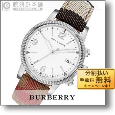 バーバリー BURBERRY BU7824 ユニセック…
