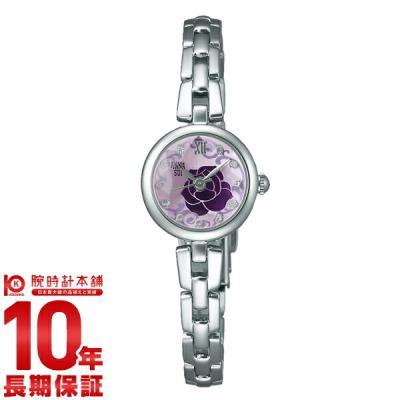 アナスイ ANNASUI  FCVK912 レディース…