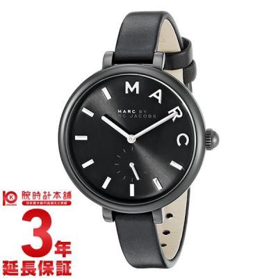 【新作】マークジェイコブス 腕時計 MARCJACOB…