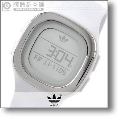 【新作】アディダス adidas デンバー ADH30…
