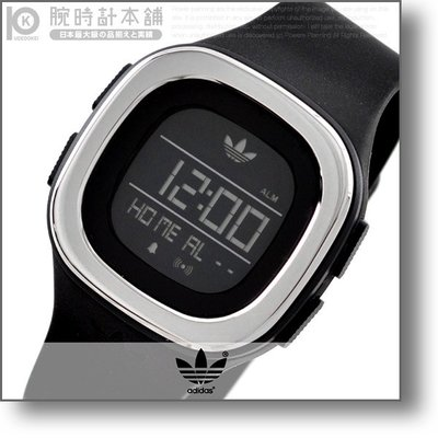 アディダス adidas デンバー ADH3033 ユ…