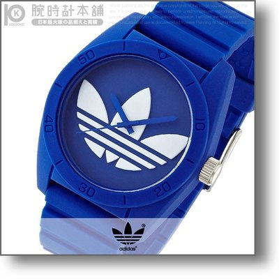 アディダス adidas サンティアゴ ADH6169…